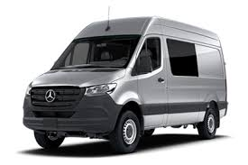 Commercial truck trader® is the #1 source for mercedes sprinter sales. The 2020 Mercedes Benz Sprinter 4x4 Cargo Van Mercedes Benz Vans Ca