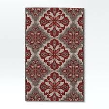 threshold outdoor rug target
