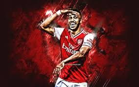 Pacheco · arsenal wallpapers · 1261 views · 293.81 kb. Download Wallpapers Pierre Emerick Aubameyang For Desktop Free High Quality Hd Pictures Wallpapers Page 1