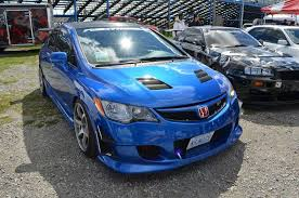 Starting life as a subcompact car, the japanese automobile became a fully compact car with the release of the year 2000 model. 94 Honda Civic Modified Ideas Honda Civic Civic Honda