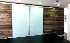sliding glass door privacy sliding glass door privacy fascinating sliding glass door privacy glass sliding barn doors bathroom privacy preparation sliding