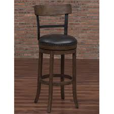 26 inch bar stools. Large Size Of Stool:bar Stools Singular Picture Concept Inch With Backs That Swivel26 Arms26 26 Bar L