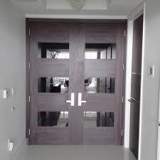 Glamorous 70 Modern Front Door Hardware Design Inspiration Of