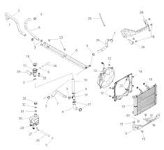 400ex engine diagram together with chrysler 300 fuse box number pictures besides yamaha ovation wiring diagram
