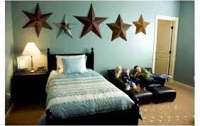 Modest Decorating A Guys Room Best Design