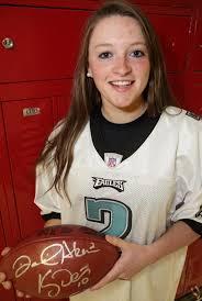 Belvidere teen a cancer survivor for half her life ...