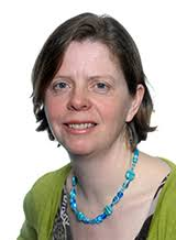 Dr Corinne Smith awarded Royal Society Leverhulme Trust Senior Research  Fellowship - School of Life Sciences - Latest News and Events