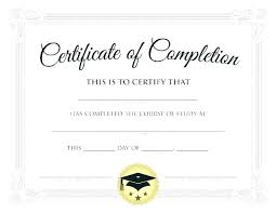 free preschool certificates high school diploma template word free printable