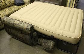 Small Picture Rv sofa bed
