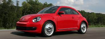 2018 volkswagen beetle convertible colors. plain volkswagen 2016 volkswagen beetle colors on 2018 volkswagen beetle convertible colors