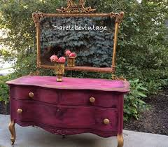 diy painting furniture shabby chic. vintage vanity - painted dresser shabby chic real milk paint diy painting furniture d