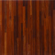 porcelanite red wood look ceramic floor tile common 17 in x 17