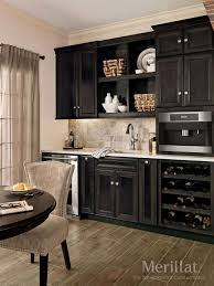 Kitchen Kitchen Cabinet Replacement Doors Luxury Merillat Cabinets Sizes Elegant