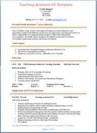 resume example for teacher aide 2 teacher aide resume template