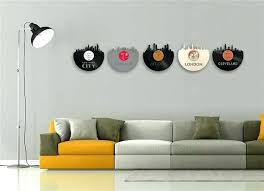 diy office wall decor. Office Wall Decorating Ideas Like This Item Diy Decor