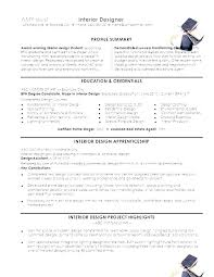 40graphic Artist Resumes Statement Letter New Artist Resumes