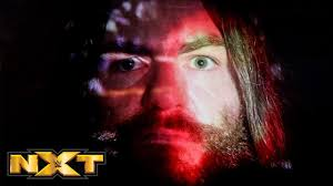 NXT Winter Haven, FL Live Event Results (7/11/19): Killian Dain In Action,  Adam Cole vs. Keith Lee | Fightful Wrestling