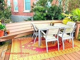 best oor carpet for pool decks our home amp landscaping images on deck rugs outdoor area