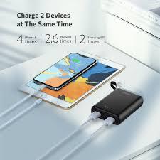 Pin sạc dự phòng Xiaomi Mini 10000mAh nhỏ gọn tiện dụng, giá chỉ 546,000đ!  Mua ngay kẻo hết!