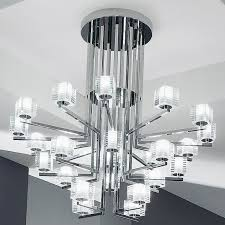 de majo lighting. de majo chandelier otto x k4812 lighting