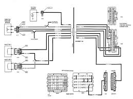 wonderful sensor wiring contemporary electrical and wiring dynojet wideband gauge at Dynojet 02 Sensor Plug Wiring Diagram