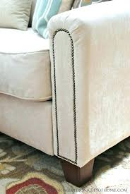 reupholster cushions reupholster couch cushions com throughout sofa prepare reupholster couch cushions leather reupholster boat cushions cost