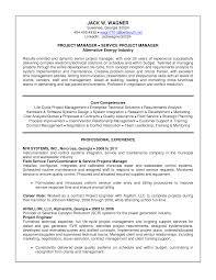 Program Coordinator Resume Sales Coordinator Lewesmr