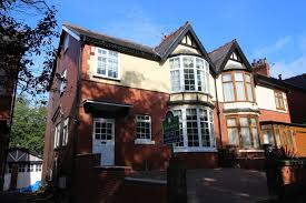 Small Picture Houses for sale in Blackburn Your Move