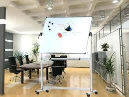 giant office supplies. Giant Office Furniture Eagle Supplies Decorating Commercial -