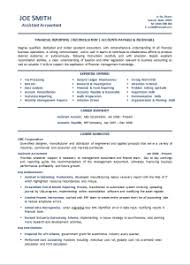 FSM Bank Resume