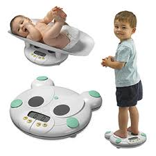 Image result for weight kids
