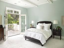 Small Picture Paint Colors For Master Bedroom Images US House And Home Real