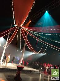in the event party lighting design stage design lighting design
