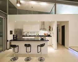 Bar Design Small Kitchen Layouts Islands Decoration Remodeling Ideas