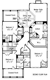 melissa house floor plan frank betz associates Frank Betz House Plan Books Frank Betz House Plan Books #33 frank betz home plan books