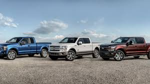 2018 ford order. wonderful 2018 ford recalls 30000 new f150 pickups for three issues throughout 2018 ford order o
