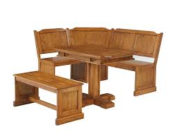 Bench Style Kitchen Table Kitchen Table Bench Excellent Bench For Kitchen Table Astonishing