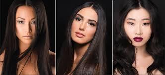 the total fashion makeup artist program