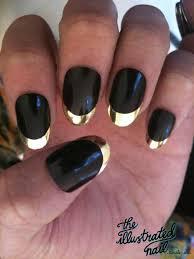 3d acrylic nails tumblr | rajawali.racing