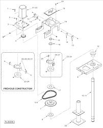Rotator hobart e merce hobart oven hgc5 wiring diagrams hobart oven wiring diagram 35