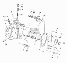 95 harley davidson dyna wiring diagram tractor parts service and