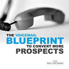 Mlm Recruiting The Follow Up Voicemail Blueprint Rayhigdon Com