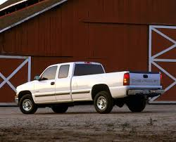 Auction Results and Sales Data for 2002 Chevrolet Silverado