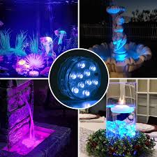 Efx Led Lights Limited Sale Innovative Waterproof Led Lights