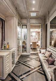 Luxury Homes Interior - Homes and interiors