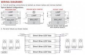 keystone 0 10v dimmable type b led tube wiring premier lighting lutron 0-10v dimmer wiring diagram at 0 10v Led Dimming Wiring Diagram