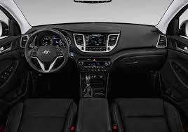 Hyundai tucson suv 2017 review | mat watson reviews. Hyundai Tucson 2017 Price In Uae New Hyundai Tucson 2017 Photos And Specs Yallamotor