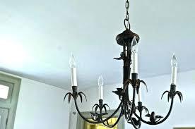 rewire lighting rewiring lighting