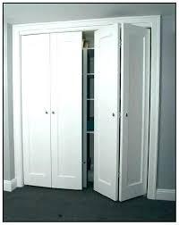 bifold closet door knobs door pulls door knobs door knobs closet doors door ideas images alternatives bifold closet door knobs