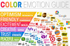 The psychology of colour in branding: which ones make you mad, bad, and  dangerous to know? - Storyism.netStoryism.net